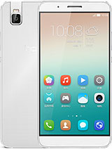 Huawei ShotX Price in Pakistan