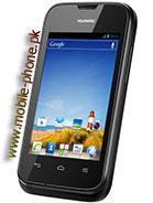 Huawei U8687 Cronos Price in Pakistan