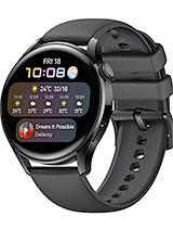 Huawei Watch 3 Price in Pakistan