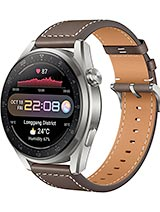 Huawei Watch 3 Pro Price in Pakistan