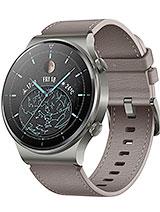 Huawei Watch GT 2 Pro Price in Pakistan