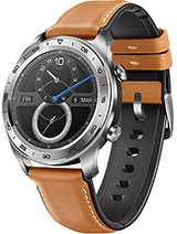 Huawei Watch Magic Pictures