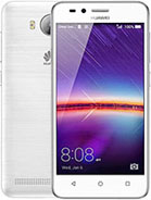 Huawei Y3II Pictures