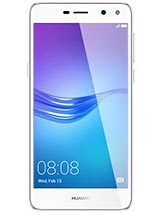 Huawei Y5 2017 Pictures