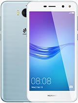 Huawei Y5 2017 Price in Pakistan