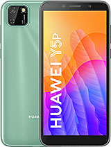 Huawei Y5p Price in Pakistan