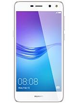 Huawei Y6 2017 Price in Pakistan