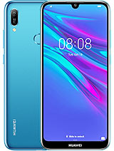 Huawei Y6 2019 Pictures