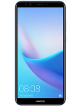 Huawei Y6 Prime 2018 Price in Pakistan