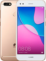 Huawei Y6 Pro 2017 Price in Pakistan