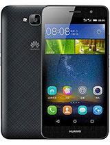 Huawei Y6 Pro 3G Price in Pakistan