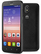 Huawei Y625 Price in Pakistan