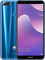 Huawei Y7 2018 Price in Pakistan
