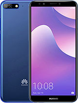 Huawei Y7 Pro 2018 Price in Pakistan