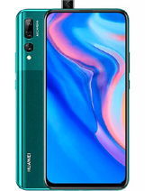 Huawei Y9 Prime 2019 Price in Pakistan