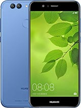 Huawei nova 2 plus Pictures