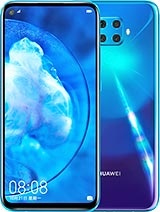 Huawei nova 5z Price in Pakistan