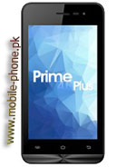 Icemobile Prime 4.0 Price in Pakistan