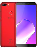 Infinix Hot 6 Pro 3GB Price in Pakistan