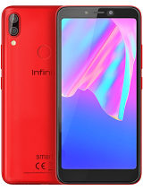 Infinix Smart 2 Pro Price in Pakistan