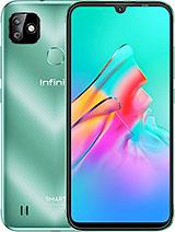 Infinix Smart HD Price in Pakistan