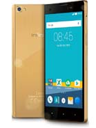Infinix Zero Price in Pakistan