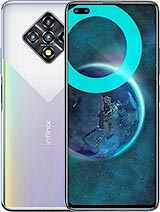 Infinix Zero 8i Price in Pakistan