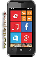 Karbonn Titanium Wind W4 Price in Pakistan