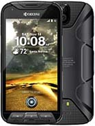 Kyocera DuraForce Pro Price in Pakistan