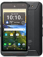 Kyocera DuraForce XD Price in Pakistan