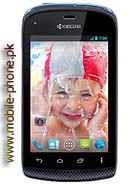 Kyocera Hydro C5170 Price in Pakistan