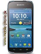 Kyocera Hydro Life Price in Pakistan