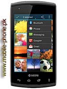 Kyocera Rise C5155 Price in Pakistan