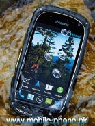 Kyocera Torque E6710 Price in Pakistan
