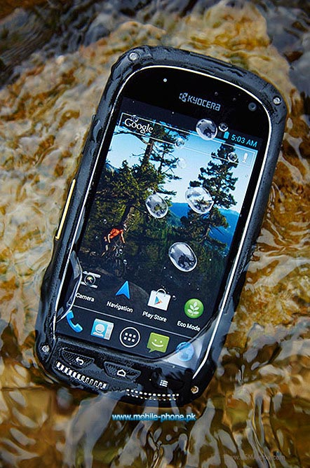 samsung mobile c5121 theme