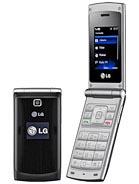 LG A130 Price in Pakistan