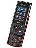 LG CF360 Price in Pakistan