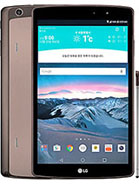 LG G Pad II 8.3 LTE Price in Pakistan