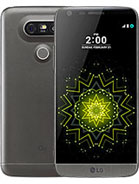 LG G5 Pictures