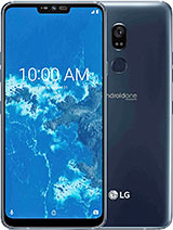 LG G7 One Price in Pakistan