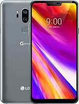 Used LG G7 ThinQ for Sale Buy Online Pakistan