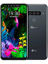 LG G8s ThinQ Price in Pakistan