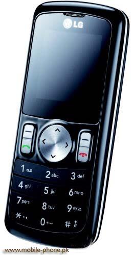 LG GB102 Price in Pakistan