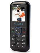 LG GB109 Price in Pakistan