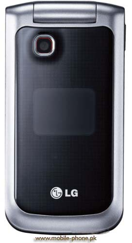 LG GB220 Price in Pakistan