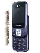 LG GB230 Julia Price in Pakistan