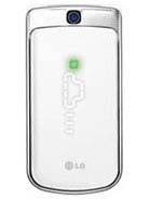 LG GD310 Price in Pakistan