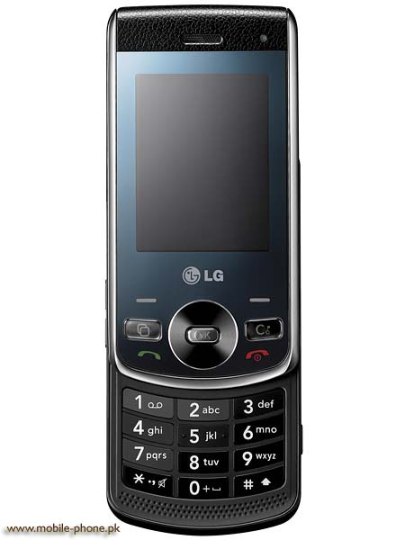LG GD330 Price in Pakistan