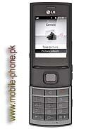 LG GD550 Price in Pakistan