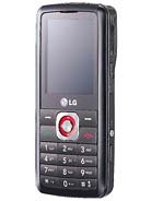 LG GM200 Brio Price in Pakistan